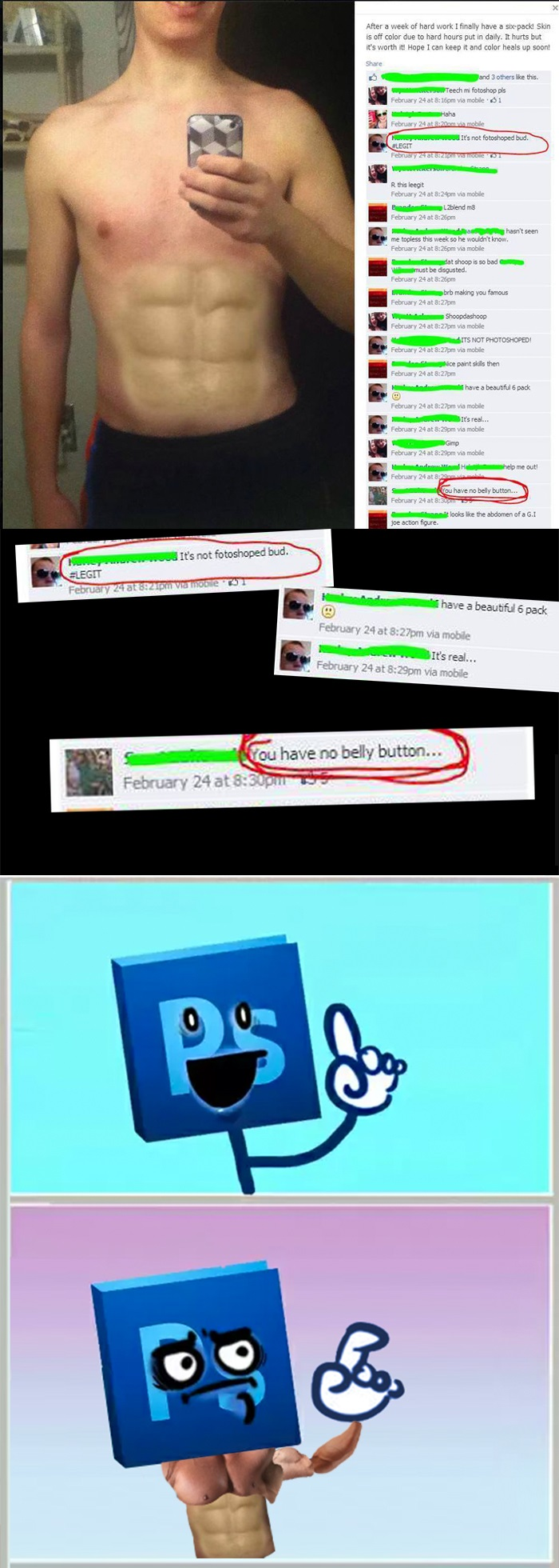 funny-facebook-photoshop-comments