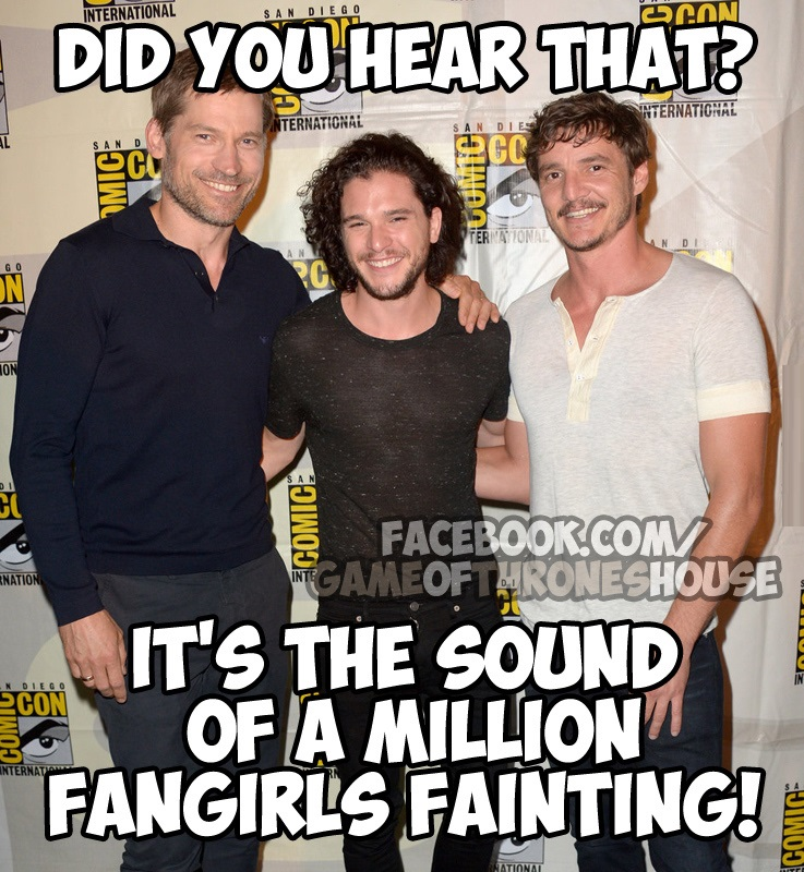 funny-game-of-thrones-actors