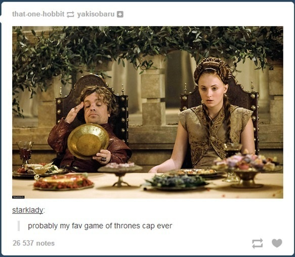funny-game-of-thrones-awesome-tumblr