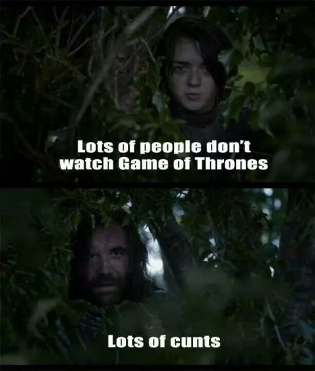 funny-game-of-thrones-cunts