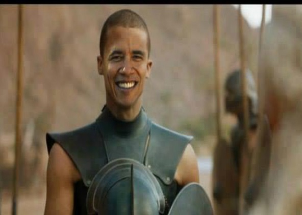 funny-game-of-thrones-thanks-obama