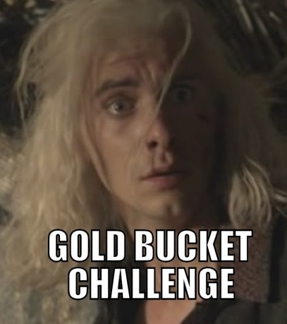 funny-ice-backet-chalenge-game-of-thrones