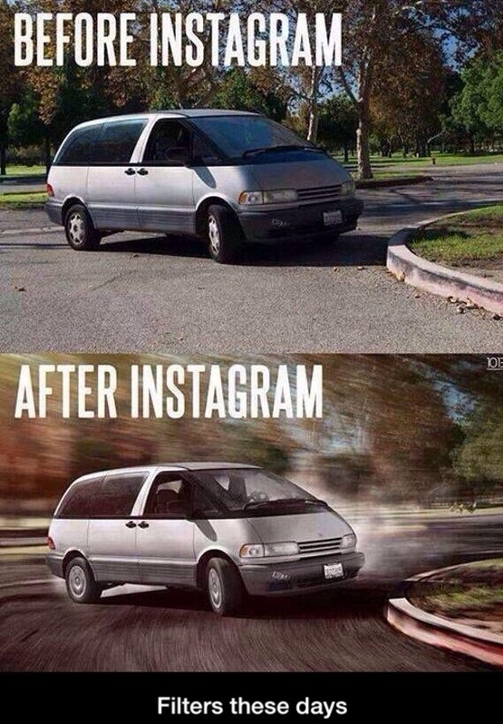 funny-instagram-filters-car-before-after