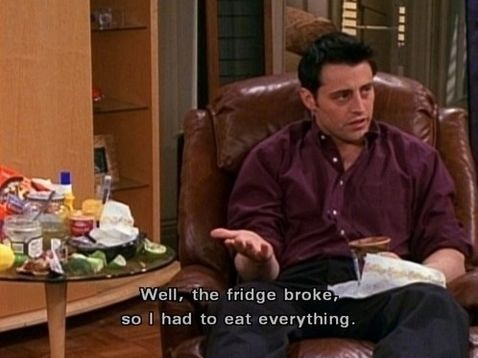 funny-joey-broken-fridge