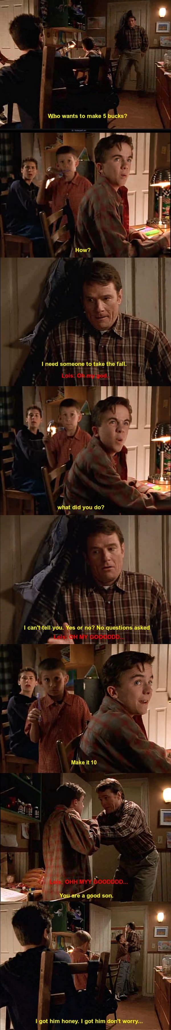 funny-malcolm-in-the-middle-hal-parenting