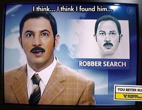 funny-news-robber-search