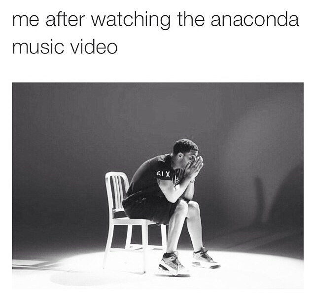 funny-nicki-minaj-anaconda-video