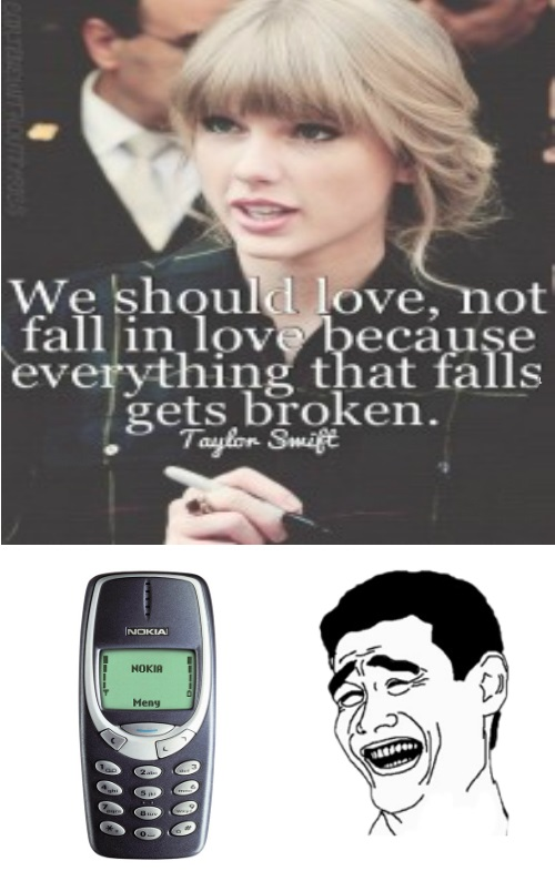funny-nokia-fall-in-love-taylor-swift