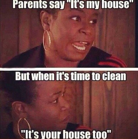 funny-parents-house-clean