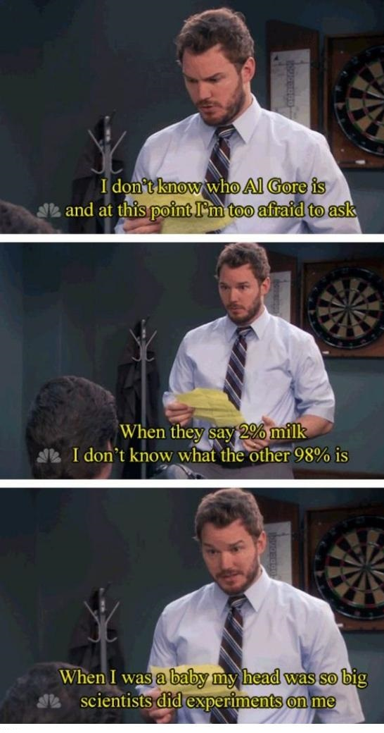funny-park-and-recreation-milk-Andy-Dwyer