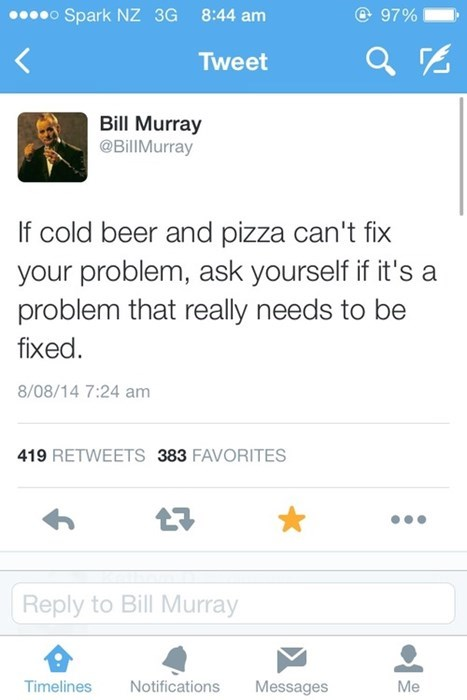 funny-pizza-beer-problem