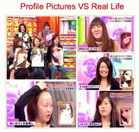 funny-profile-picture-real-life