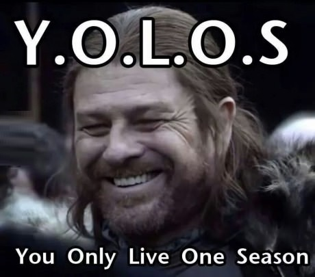 funny-sean-bean-one-season