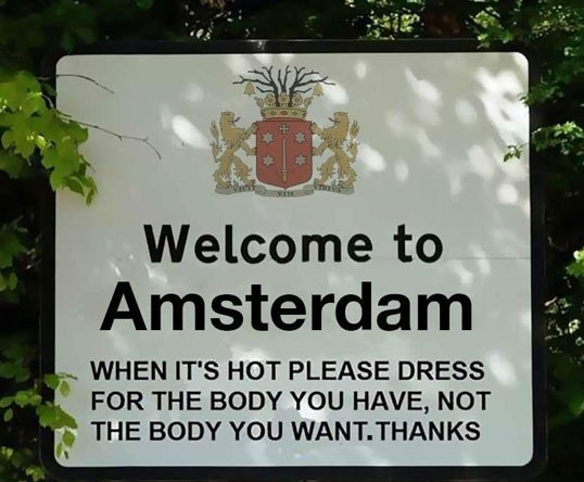 funny-sign-amsterdam-clothes-body