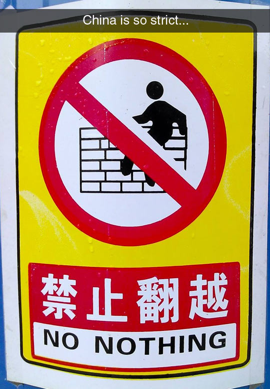 funny-sign-prohibition-Asian-translation