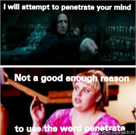 funny-snape-penetrate-word-use