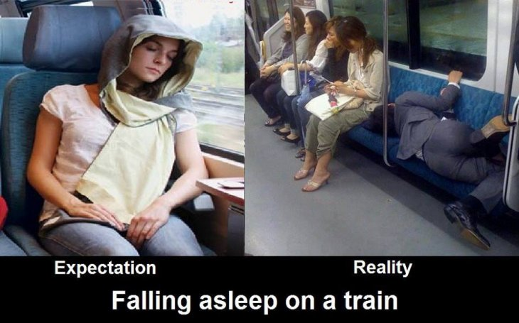 funny-train-slepp-expectation-reality