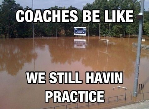 funny-water-sport-coach