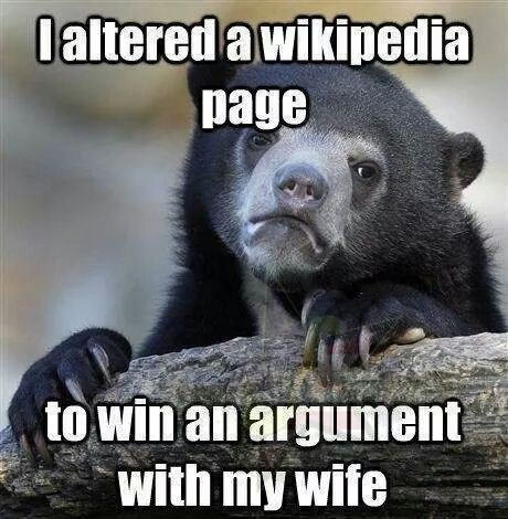 funny-wikipedia-wife-argument