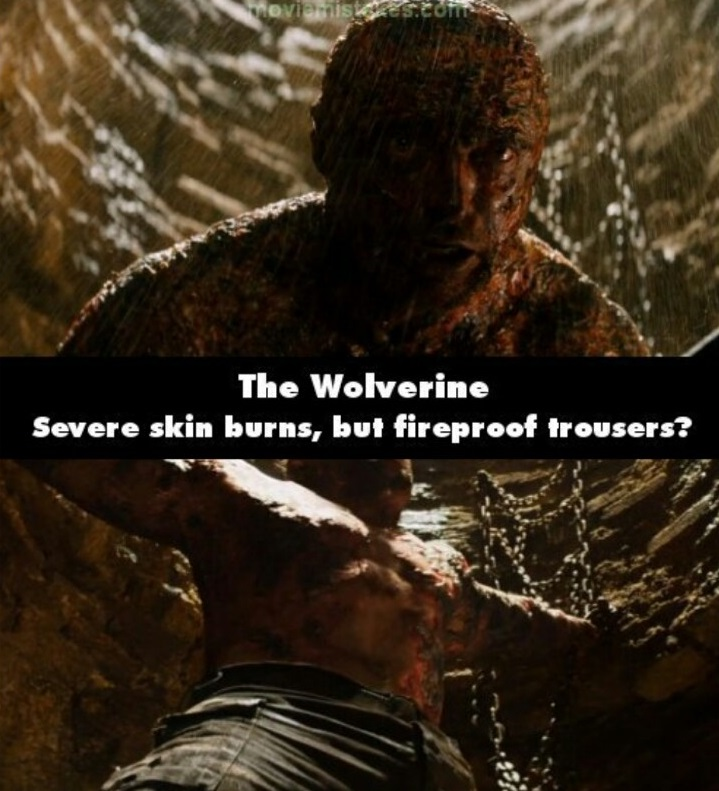 funny-wolverine-logic-trousers