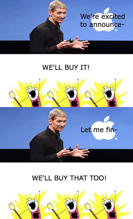 funny-Apple-fans-Tim-Cook-buy