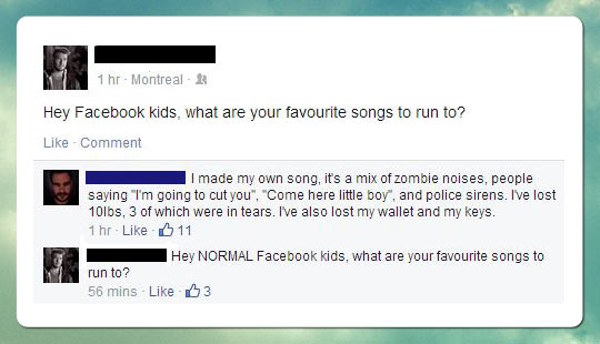 funny-Facebook-kids-favourite-songs