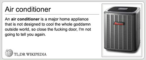 funny-air-conditioner-definition