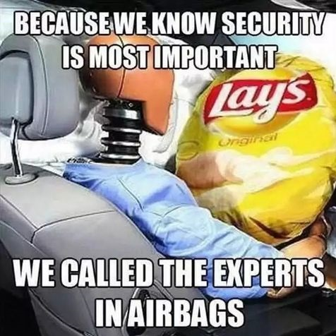 funny-airbag-lays-car-safety