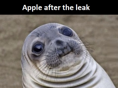 funny-apple-awkward-leak