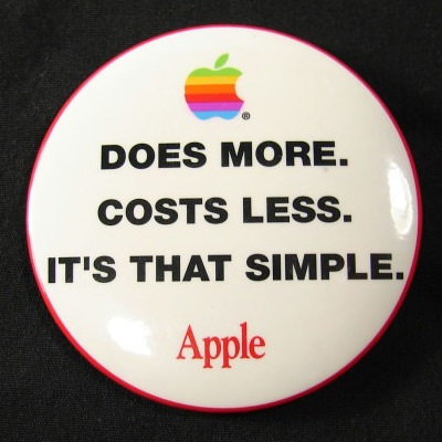 funny-apple-cost-less