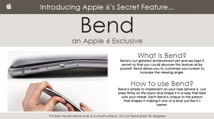 funny-apple-feature-band