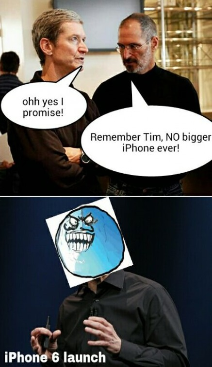 funny-apple-iphone-steve-jobs-tim