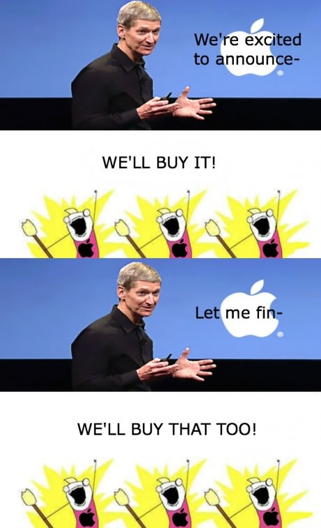 funny-apple-launch-presentation-fans