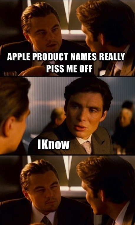 funny-apple-names-piss-off