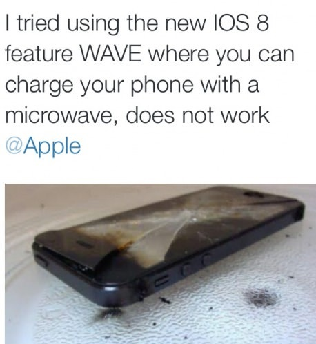 funny-apple-wave-charge-fail