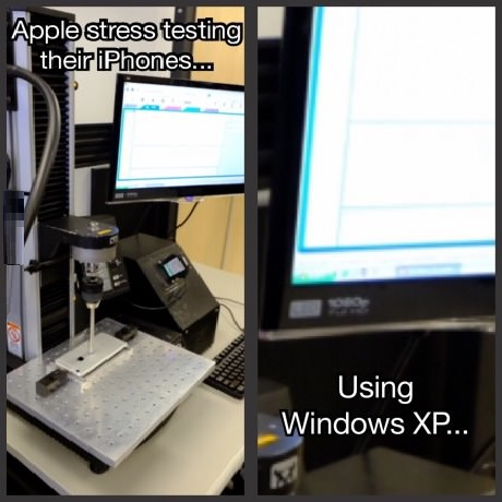 funny-apple-windows-test-stressing