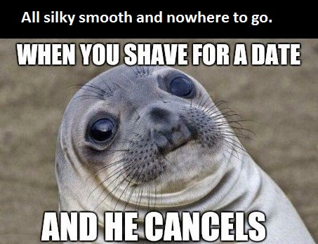 funny-awkward-seal-date-shave