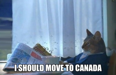 funny-canada-move-great-country