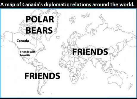 funny-canada-relations-friends-map