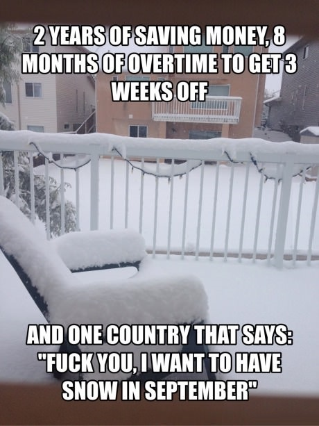 funny-canada-weather-snow