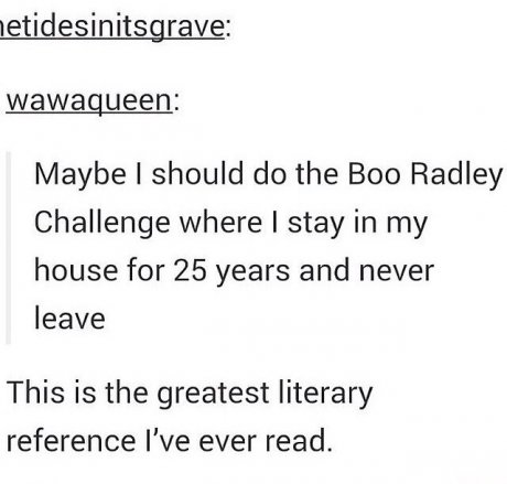 funny-challenge-stay-home