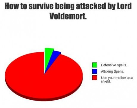funny-chart-voldemort-mother