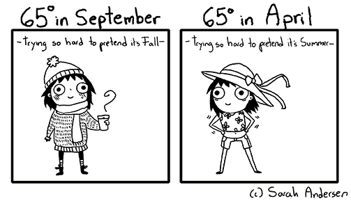 funny-comics-temperature-season-difference