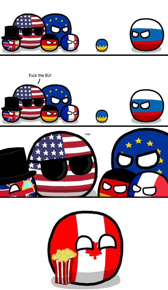 funny-countries-fight-balls-Canada