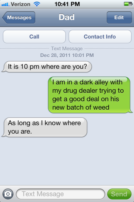 funny-dad-text-parenting