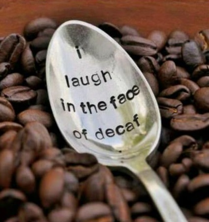 funny-decaf-morning-coffee-spoon