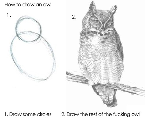 funny-drawing-owl