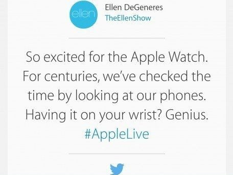 funny-ellen-degeneres-smart-watch