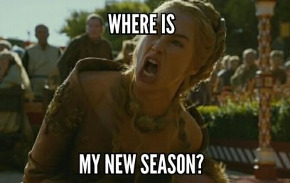 funny-game-of-thrones-new-season