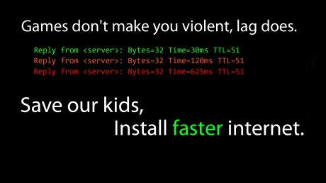funny-games-violent-kids-internet
